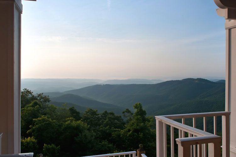 A 3-Day Retreat - Breath, Body & Sound: Boone, NC ...
